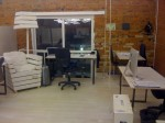 Flacon coworking
